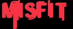 Misfit-Tacos-Wordmark